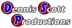 Dennis Scott Productions